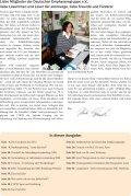 atemwege - Deutsche Emphysemgruppe eV - Seite 3