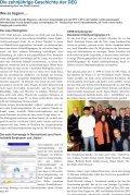 atemwege - Deutsche Emphysemgruppe eV - Seite 4