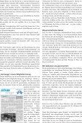 atemwege - Deutsche Emphysemgruppe eV - Seite 5
