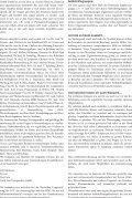 atemwege - Deutsche Emphysemgruppe eV - Seite 7