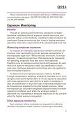 Methylene Chloride - OSHA - Page 7