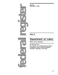 PDF File - OSHA