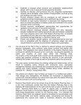 Appendix H - City of Oshawa - Page 4
