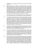 Appendix H - City of Oshawa - Page 5