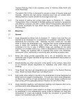 Appendix H - City of Oshawa - Page 6