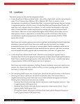 Appendix F - City of Oshawa - Page 5