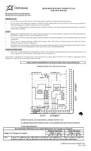 Electrical documents shal for How to make building plans for permit