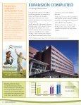 NEWS FLASH - City of Oshawa - Page 2