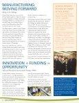 NEWS FLASH - City of Oshawa - Page 4