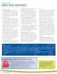 NEWS FLASH - City of Oshawa - Page 6