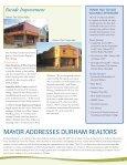 NEWS FLASH - City of Oshawa - Page 7