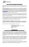 NOTICE OF ADOPTION OF OFFICIAL PLAN ... - City of Oshawa - Page 3