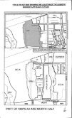 NOTICE OF ADOPTION OF OFFICIAL PLAN ... - City of Oshawa - Page 4