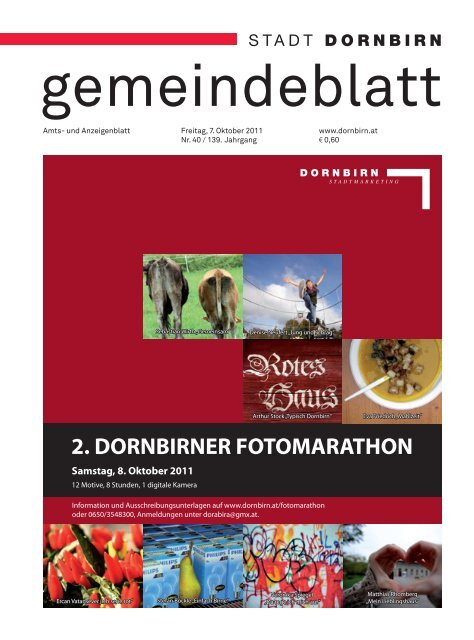 Clubs, Bars und Discos in Vorarlberg   intertecinc.com