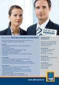 hobsons.ch - English Forum Switzerland - Seite 2