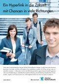 hobsons.ch - English Forum Switzerland - Seite 7