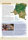 2007: een keerpunt voor DR Congo! - Buitenlandse Zaken - Page 4