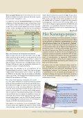 2007: een keerpunt voor DR Congo! - Buitenlandse Zaken - Page 5