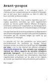 Un voyageur averti... - Belgium - Page 5