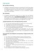 Strategienota Fragiele situaties (PDF, 4.92 MB) - Buitenlandse Zaken - Page 4