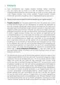 Strategienota Fragiele situaties (PDF, 4.92 MB) - Buitenlandse Zaken - Page 5