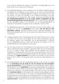 Strategienota Fragiele situaties (PDF, 4.92 MB) - Buitenlandse Zaken - Page 6