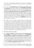 Strategienota Fragiele situaties (PDF, 4.92 MB) - Buitenlandse Zaken - Page 7