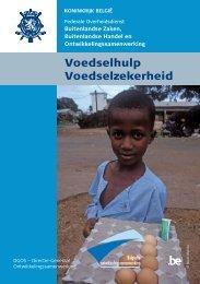 Download deze brochure (PDF, 1.42 MB) - Buitenlandse Zaken