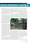 Dimension 3: dossier sur l'eau - Page 2