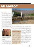 Dimension 3: dossier sur l'eau - Page 4