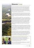 Dimensie 3: dossier DR Congo - Buitenlandse Zaken - Page 2