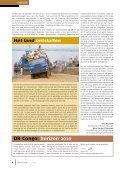 Dimensie 3: dossier DR Congo - Buitenlandse Zaken - Page 7