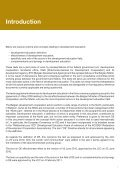 Development education. Notions and concepts (PDF ... - Belgium - Page 3