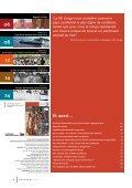 Dimension 3: RDC, 50 ans! (PDF, 3.23 MB) - Page 2