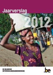 Jaarverslag (Nederlands) (PDF, 22.59 MB) - Buitenlandse Zaken ...