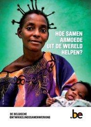 Download deze brochure (PDF, 4.39 MB) - Buitenlandse Zaken