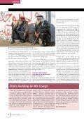 Etats fragiles - Page 3