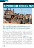Etats fragiles - Page 5