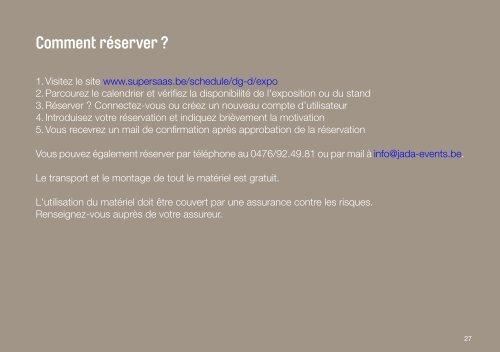 PDF, 1.22 MB - Belgium