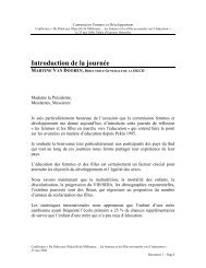 Introduction de la journée (PDF, 67.13 Kb)