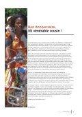 Dimension 3: RDC, 50 ans! (PDF, 3.23 MB) - Page 3