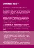 Download deze brochure (PDF, 4.39 MB) - Buitenlandse Zaken - Page 6