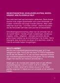 Download deze brochure (PDF, 4.39 MB) - Buitenlandse Zaken - Page 7