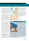 Etats fragiles - Page 6