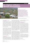 Etats fragiles - Page 7