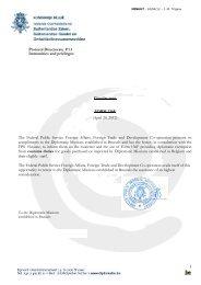 136F Form (PDF, 239.11 Kb) - Belgium