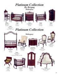 Platinum Collection Platinum Collection