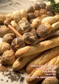 Produktkatalog - frossen brød og kager - Dktrading - Page 3