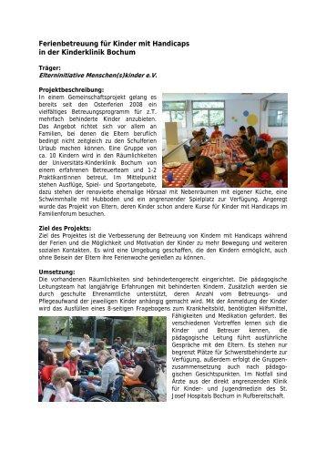 pdf-Datei - Menschenskinder Bochum