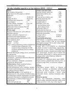 MTZ – 1221.3 - Page 6